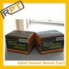 ROADPHALT joint sealant for bituminous surface material
