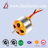 CL-WS2918W brushless magnetic motor