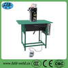 small welding machine table spot welding machine