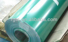 secondary quality ppgi prepainted galvanized steel coil