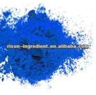 cosmetic copper peptide ghk-cu