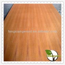 furniture for boat,teak plywood board