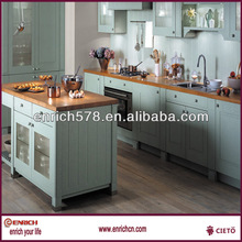 Pantry cupboard plans with small island