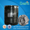 Manufacturer calcium carbide UN NO 1402 - calcium carbide 25-50