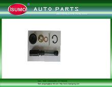 """car C.V. boot kit /auto C.V. boot kit /hig quality C.V. boot kit 04311-81901 13/16""""(04311-61901) FOR TOYOTA"""