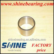 SIYANB IR35*42*36 IR series high quality flat cage needle roller bearing