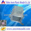Haute qualité en plastique polycarbonate extrusion moule