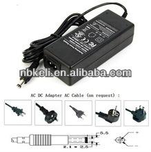 desktop 12V3A adapter