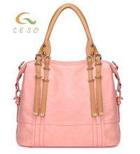 2014-latest fashion handbags handbags prices nucelle handbags