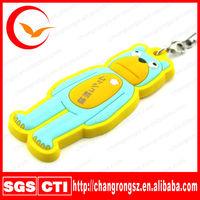 animal phone charms,custom cell phone charm,cell phone light charms
