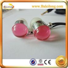 Headphones In Ear Earphones Earbuds For Apple iPod iPhone iPad