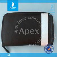 black pu new design bueno purses