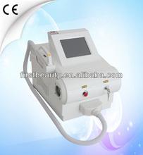 ipl photo hair removal system & salon use ipl depilation intense pulse light