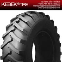 skid steer tires 12x16.5