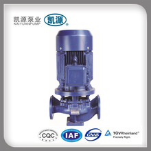 Pressure Boosting KYL KYLR High Capacity Agricultural Irrigation Machinery