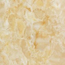 marble mastic