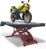 motorcycle atv lift table BTC-M400B