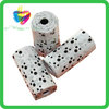 Yiwu biodegradable dog waste poop bags