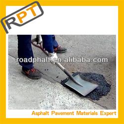 freeway squirt paste emergency cold asphalt