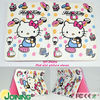 Kitty mobile phone case for ipad