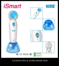 2014 E2002A Smart Talking Pen