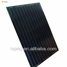 solar powered led panels- 240W poly solar panel TUV MCS CEC A grade
