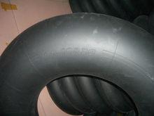 gomma del camion in vendita tubi interni di alta qualità e prezzo basso