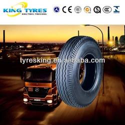 9.00x20,10.00x20 nylon trailer tire
