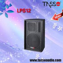 Pro digital audio power amplifier module Waterproof Pa Speaker