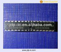 New & original ic CD4060 in Integarated Circuits