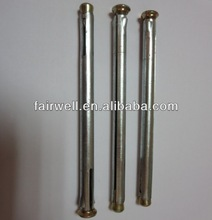 Metal window anchor good quality