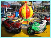 cheap mini motorcycles sale