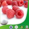 dried black raspberry extract powder