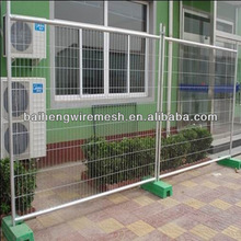Basketball Fence Net/Durable Fence Netting