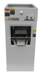 Japanese stone picking machine for rice (P) arab trading company ltd