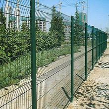 Basketball Fence Net/PVC Coated Fence Netting