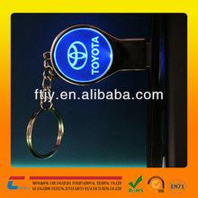 Bulk 1gb usb flash drives bulk cheap usb card usb 2.0 driver China