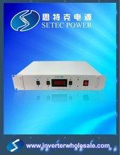 1500w AC-DC rectifier, AC220V to DC48V