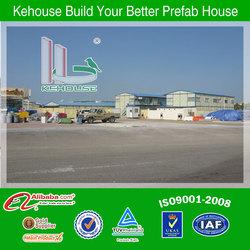 modular mobile houses&mobile pre mobile houses&lowest prices mobile houses