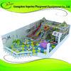 European standard for childrens indoor play equipment