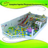 European standard for childrens indoor play equipment