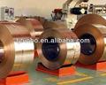 Ball bearing LME series precio cátodos de cobre en tiras