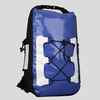 500D tarpaulin dry bag waterproof 30L dry bag waterproof dry bag