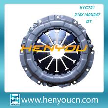 Clutch Cover 41300-28021 For Hyundai Avent,Avent Touring,Xd Avante,Tiburon