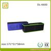 public-address amplifier