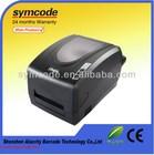 New style hotsell sato barcode printer