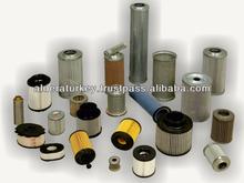 E-30, E-36 M-40 11421727300 11422246131 BMVVV Car Oil Filter E-36 3.16i, 3.18, 3.18i,3.18is, 3.18ti Compact M-43