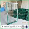 Modelos de portões e cercas de ferro( baodi fabricação iso9001:2000)