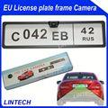 2014 europa carros número da placa sensor de estacionamento para nissan