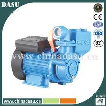Agricultural Centrifugal Water Pump Irrigation Pump